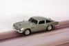 JAMES BOND AND TOY STATE TO BRING 007 STYLE TO THE TOY AISLE