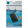 DeviceDryer™ Dries Out Soaked Phones & More