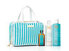 New. Moroccanoil Mother's Day Kits