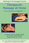 Learn to do therapeutic massage at home with this fun and educational DVD