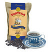 Tortuga 100% Jamaica Blue Mountain Coffee - A Rare and Welcome Treat for All Coffee Lovers