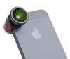 olloclip 3-in-one iPhone Photo Lens