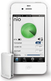 nio - The Unforgettable Bluetooth Accessory