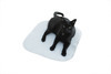 Self-Warming &Cooling Achy Paws Pet Mat