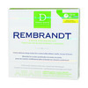 REMBRANDT® DEEPLY WHITE® 2-Hour Whitening Kit