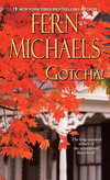 "Fern Michaels Makes Surprise Return to Bestselling ""Sisterhood"" Series with GOTCHA!"