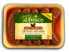 al fresco all natural chicken sausages