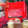 CookieDaddy's Elegant Gift Boxes