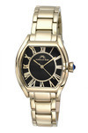 Porsamo Bleu The Isabel ladies' watch