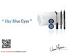 Vera Moore Cosmetics & Skincare, HEY BLUE EYES !!