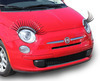 CarLashes™ - Eyelashes for Cars