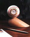 The Original Baseball Clock, The Cooperstown Timepiece