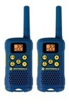 Motorola Talkabout MG160 Two-Way Radios