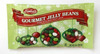 Gimbal's Fine Candies Holiday Mix