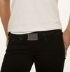 Hipsi Belts - The belt reinvented