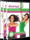 Doonya 3 DVD Set