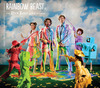 """Tales from the Monstrosity Scrolls"" - a new album by Rainbow Beast & the Rock Band Land Rockers"