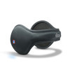 Bluetooth HD ear warmers