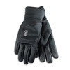 180s Weekender Gloves for Men