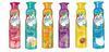 Glade® Premium Room Sprays