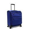 Pathfinder Revolution Plus Luggage / Pathfinder GREAR-UP Duffels