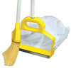 Bagup is the ultimate cleanup tool