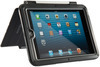 Pelican ProGear Vault Series case for iPad mini