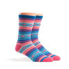 Socks that Rock & Give Back - Rock the Socks