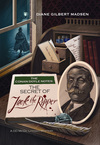 Conan Doyle Notes: The Secret of Jack the Ripper