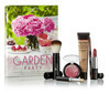 Laura Geller Beauty Garden Party Kit