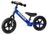 STRIDER Balance Bikes Teach Toddlers and Young Children of All Abilities How To Balance and Ride