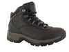 Hi-Tec Sports' Altitude V i WP: The Ultimate Hiking Boot for Women