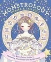 Momstrology: The AstroTwins' Guide to Parenting Your Little Ones By the Stars