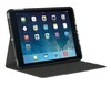 Logitech Big Bang for iPad Air