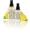 Poo-Pourri - The Before You Go Toilet Spray