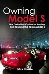 The Definitive Guide to Buying and Owning the Tesla Model S