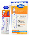RecoverORS Adult Clinical Rehydration for Food Poisoning, Hangovers, Diarrhea