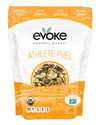 Evoke Athlete Fuel Organic Muesli