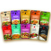 Passage Foods Simmer and Stir-Fry Sauces