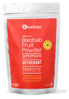 Kaibae Baobab Fruit Powder