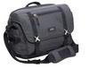 STM Trust Laptop Shoulder Bag
