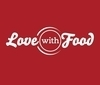 Love With Food Gift Box