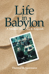 """Life in Babylon"" by Theresa Santmann"