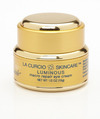 Luminous Macro Repair Eye Cream