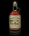 The Legendary Hatfield & McCoy Family Brand Whiskey