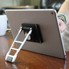 360° Tablet Kickstand Adjustable Portable Stand and Universal Holder for iPads and Tablets