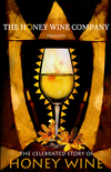 """The Celebrated Story of Honey Wine"" - Awarded Winning Book"