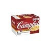 Campbells® Fresh-Brewed Soup®
