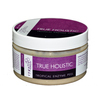 The Cygalle Healing Spa True Holistic Tropical Enzyme Peel