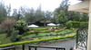 THE MARGARITA HOUSE Review: A Homey Bed and Breakfast in Karen Suburbs of Nairobi